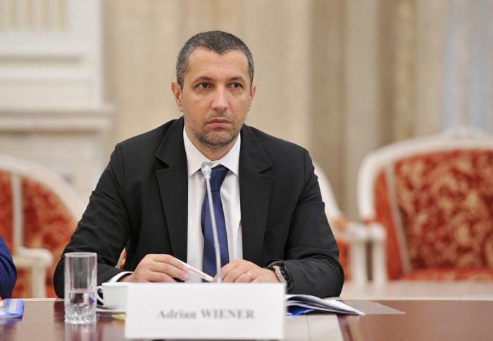 Senatorii PSD au votat împotriva propunerii USR de desființare a Secției pentru Investigarea Infracțiunilor în Justiție