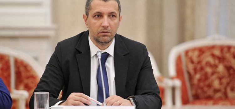 USR a votat împotriva inițiativei Dragnea-Nicolae de a folosi rezerva de aur a României pentru plata pensiilor speciale