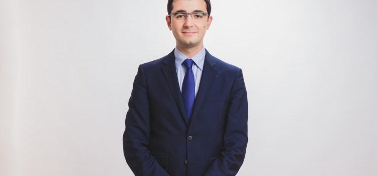 Deputatul Claudiu Năsui: Cerem ferm demisia ministrului Teodorovici pentru că a falsificat cifra deficitului pe 2018