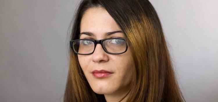 Proiectul senatoarei USR Florina Presadă privind pedepsirea pornografiei din răzbunare a primit raport de admitere de la Comisia Juridică din Senat