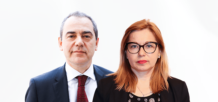 USR propune democratizarea universităților din România