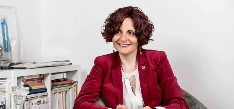 """Uniunea Salvați România susține nominalizarea Mădălinei Turza la Premiul pentru drepturile omului """"Vaclav Havel"""" 2019"""