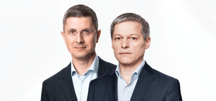 PSD vrea să scoată reprezentanții Alianței 2020 USR PLUS din secțiile de votare din Vrancea