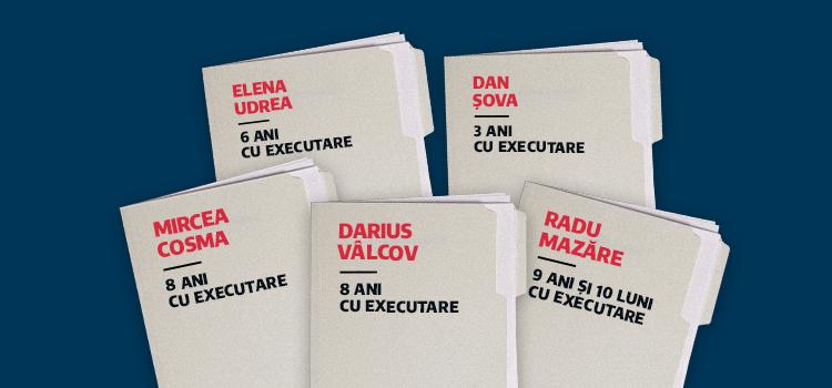 Justiția, îngenuncheată pentru salvarea penalilor PSD-ALDE