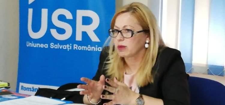 Scrisoare deschisă către Premierul României: Ministrul Educației trebuie să plece