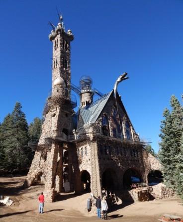 bishop-castle