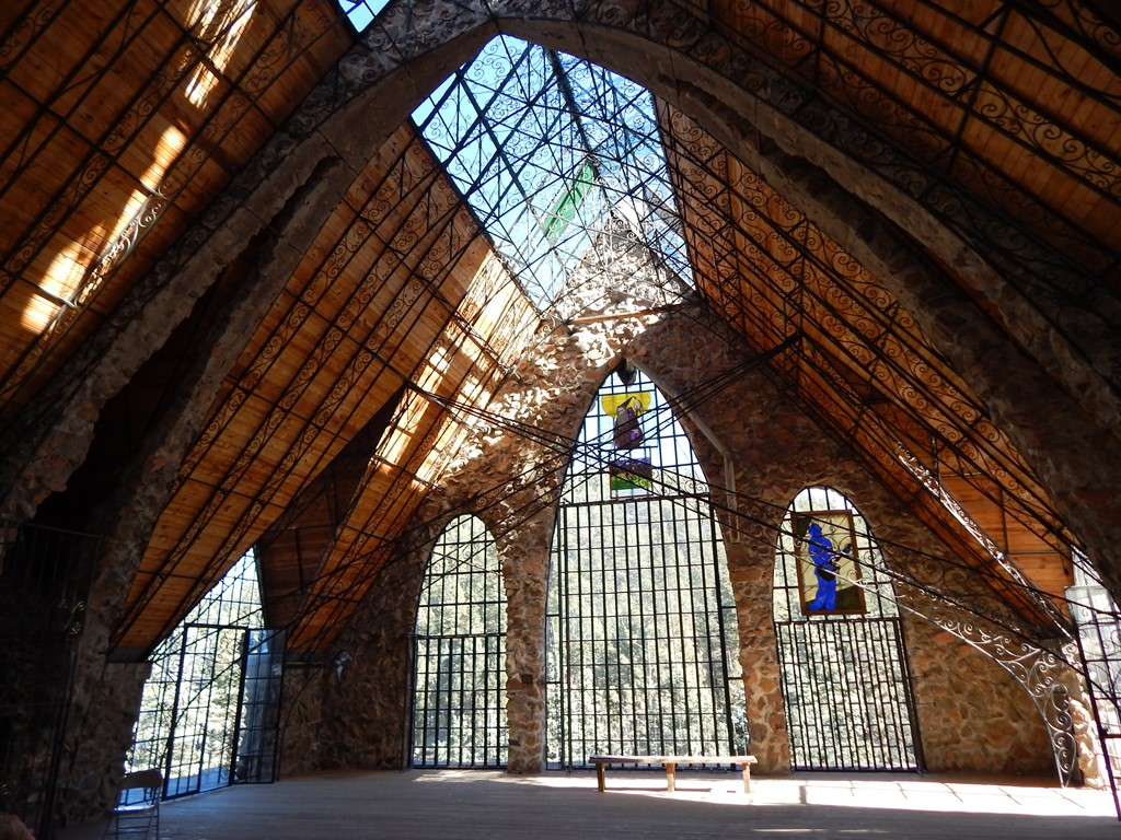 bishop-castle-chapel