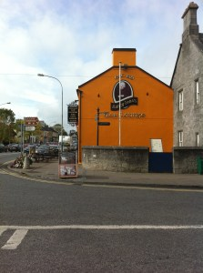 calmdown pub