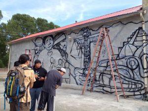 mural-in-progress