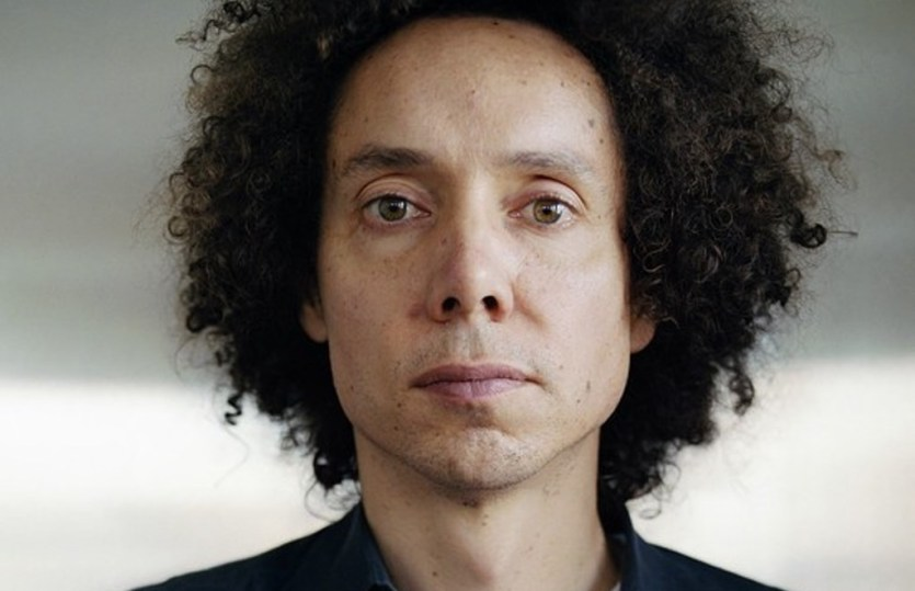 Malcolm Gladwell, Happy Assumptions, and the True Nature of Work