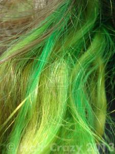 green_hair_by_apoloelmaschulo-d3i54bl