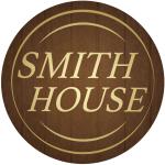 Smith House Logo