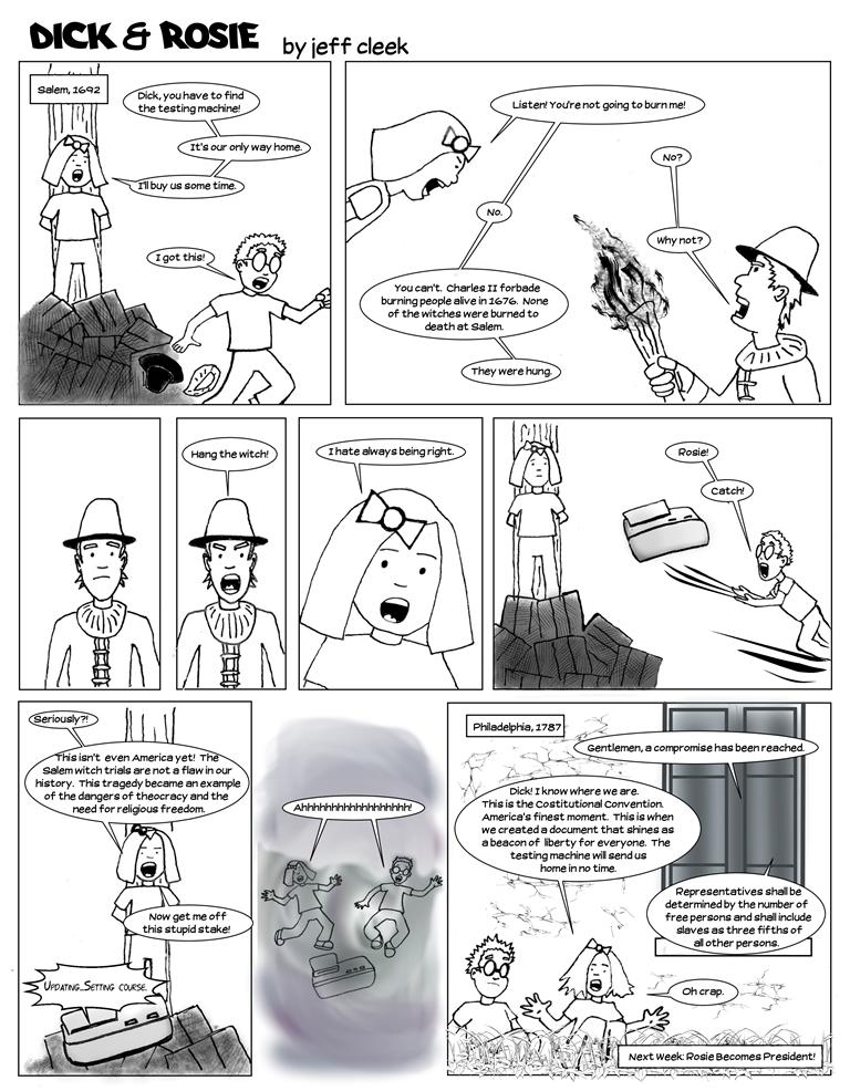 dickandrosie23 (1)