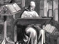 scriptorium-monk-at-work-1142x1071