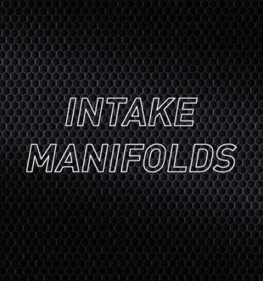 LS Intake Manifolds