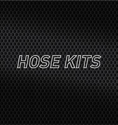 Hose Kits