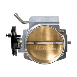 RPC 102mm GM 4 Bolt LS Throttle Body