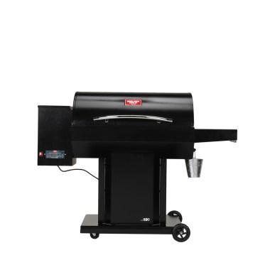 USG890 - Main Product Image