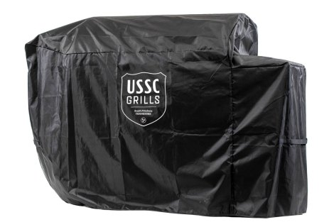 USGCOV890 - Main Product Image