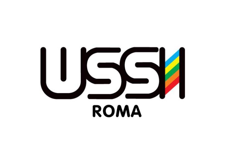 USSI Roma: confermato Jacopo Volpi come presidente
