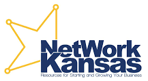 Network Kansas Business Resources & Development