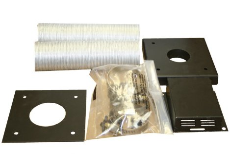 69FAK - Main Product Image