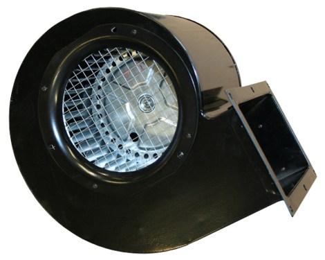 80230 - Main Product Image
