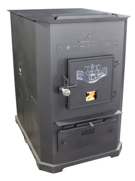 8500 - Main Product Image