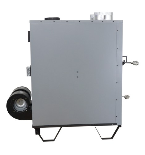CL1660E - Detailed Product View 2