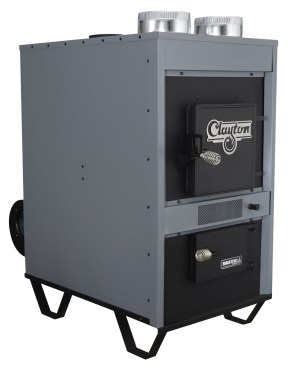 CL1660E - Main Product Image