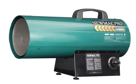 NMLP120 - Main Product Image