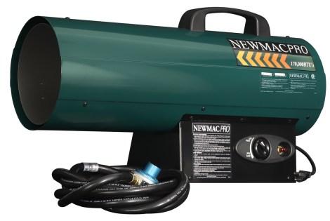 NMLP170 - Main Product Image