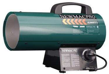 NMLP60 - Main Product Image