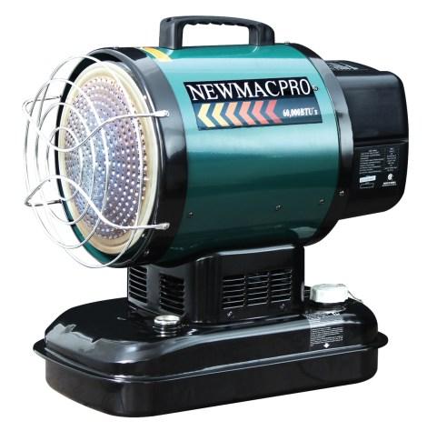 NMRK-1 - Main Product Image