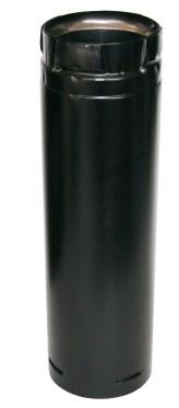 SD3036B - Main Product Image