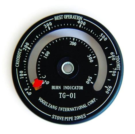TG-01 - Main Product Image