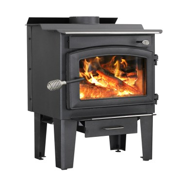 Wood Stoves | US Stove Company