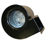 80594P - Main Product Image