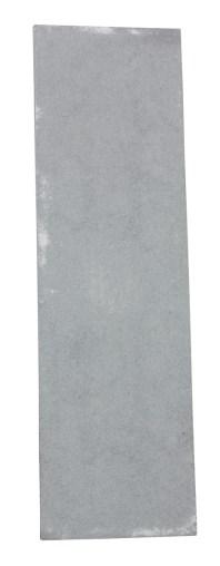 88159 - Main Product Image