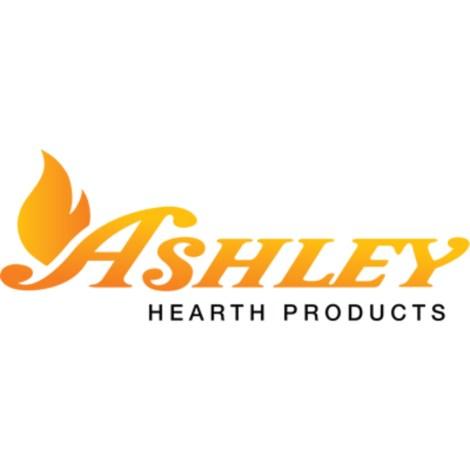 AP60 - Brand Name Logo