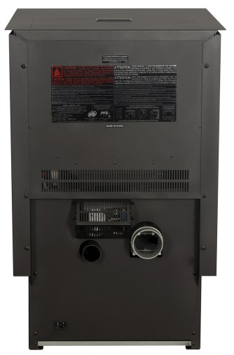 AP60 - Detailed Product View 4