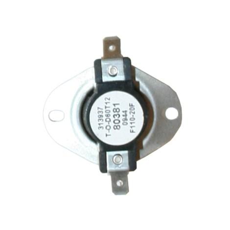 80381 - Main Product Image