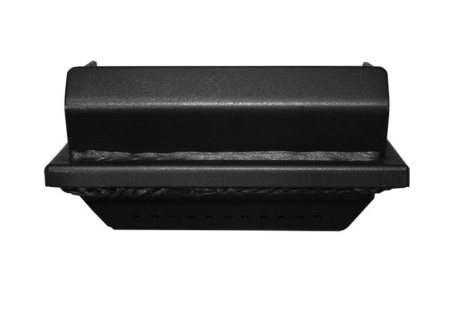 891994 - Main Product Image