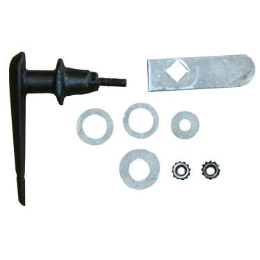 LK26SV - Main Product Image