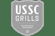 USSC Grills – Wood Pellet Grills