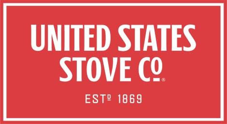 CCS18 - Brand Name Logo