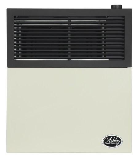 DVAG11L - Main Product Image