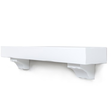 ASHWVMK-W - Main Product Image