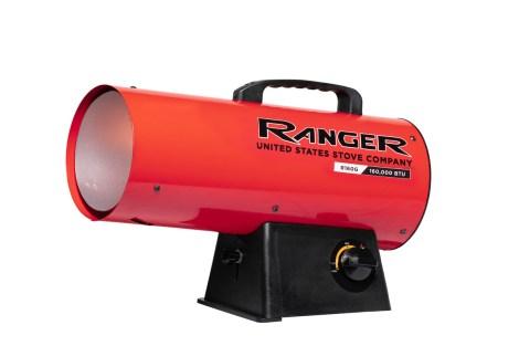 R160LP - Main Product Image