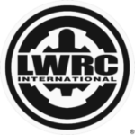 LWRC International logo